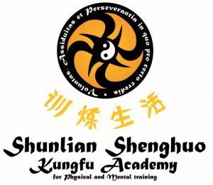 shaolin kungfu in newcastle