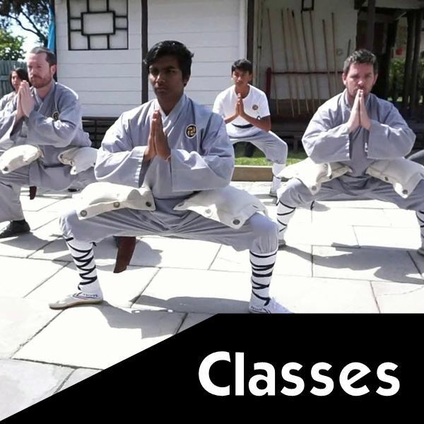 Maschera Classes