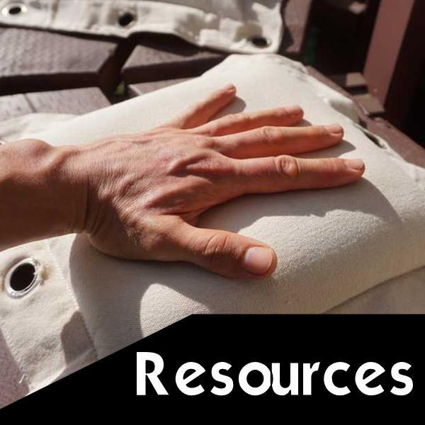 Maschera Resources