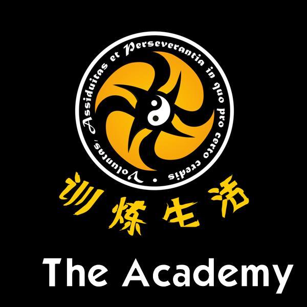 Maschera The Academy