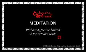11 - MEDITATION