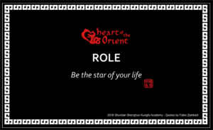 15 - ROLE