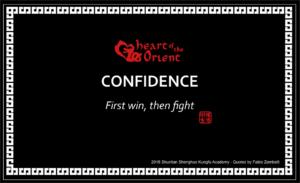 24 - CONFIDENCE