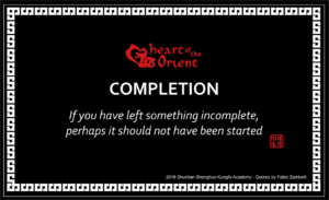 27 - COMPLETION