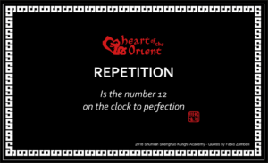 36 - REPETITION