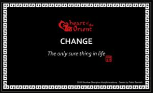 38 - CHANGE